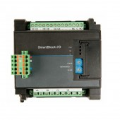 HE579ACM300 - Modul AC Power Monitor