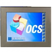 HE-ZX1152 - OCS de inalta performanta touch-screen color 22inch