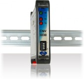 CNV3030 USB-RS485