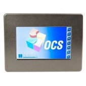 HE-ZX452 - OCS de inalta performanta touch-screen color 7inch